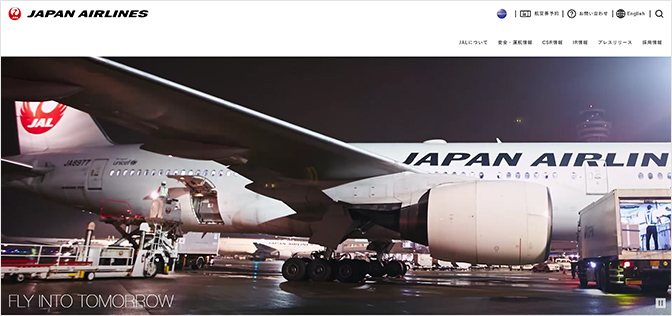 jal_01